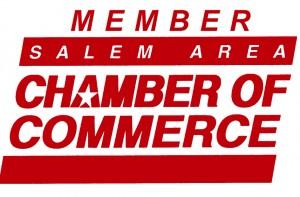 Chamber Member Logo co