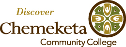 Chemeketa Receives over $3 Million in Grants