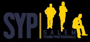 Salem YoungPros logo