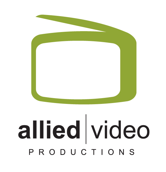 Allied Video