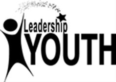 Leadership Youth logo