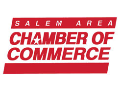 Nick Williams to Step Down as CEO of Salem Area Chamber of Commerce