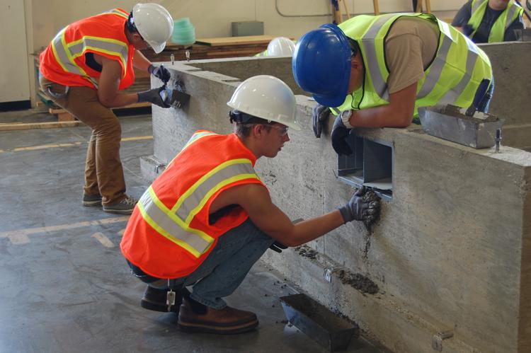 CTEC building bright future for students, community