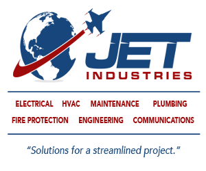 Jet Industries Dir16