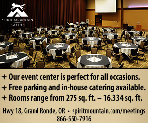 Spirit Mountain Casino Dir16