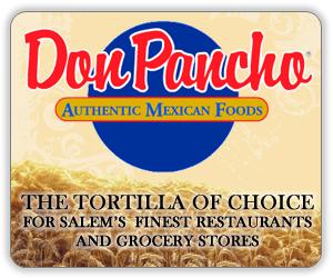 Don Pancho Ad