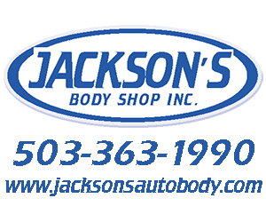 Jacksons Body Shop Dir16