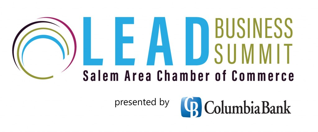LEAD Business Summit