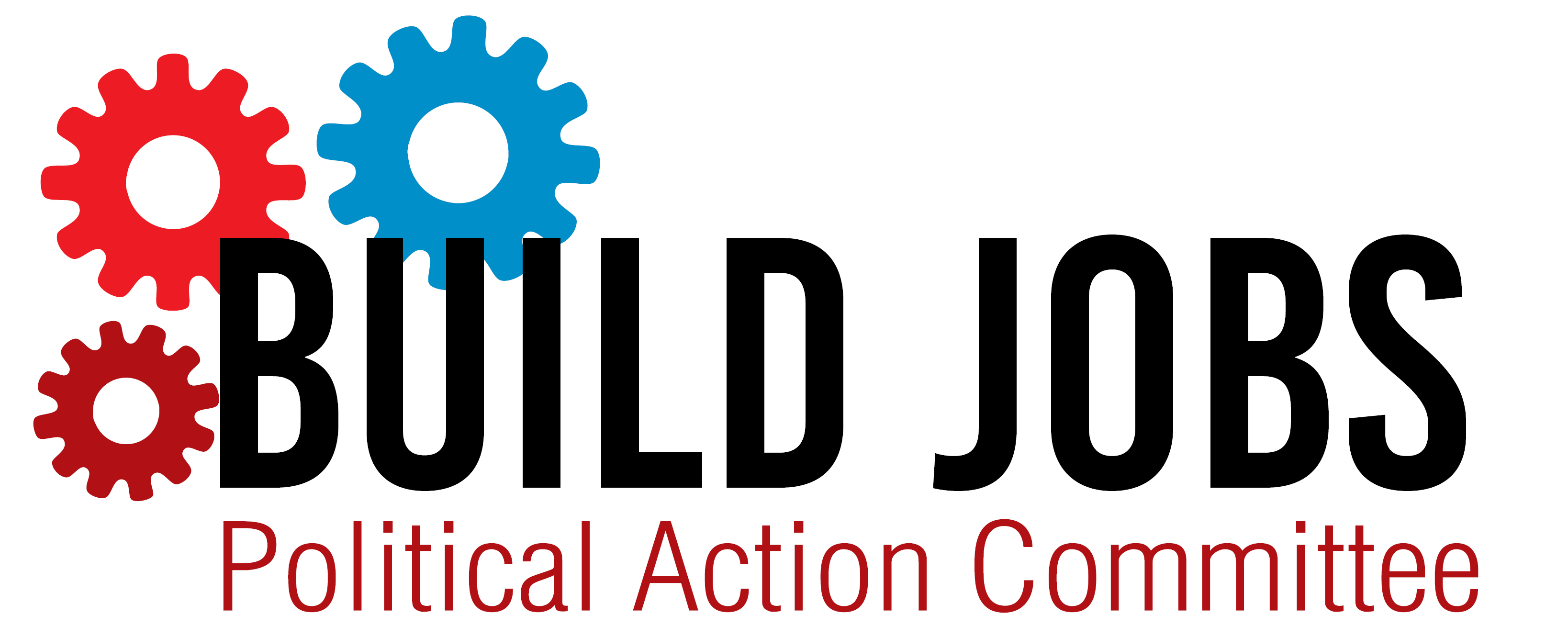 build jobs pac m area chamber of commerce the m chamber s political action committees raise funds to recruit and support business friendly candidates and ballot initiatives at the direction of