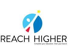 reach_higher_logo