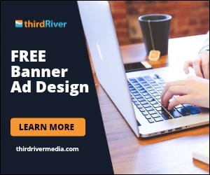 third-river-nov-2016