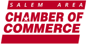 Salem Area Chamber of Commerce Job Description: Chief Executive Officer