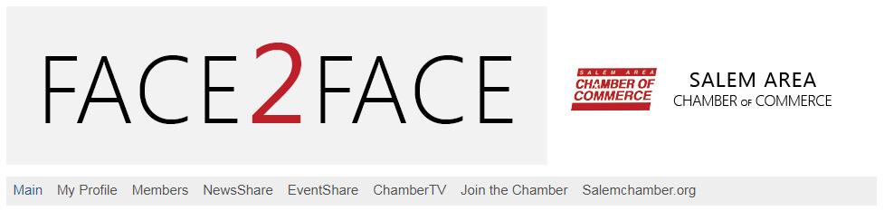 Farewell Face2Face