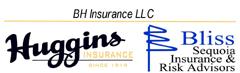 Huggins Insurance