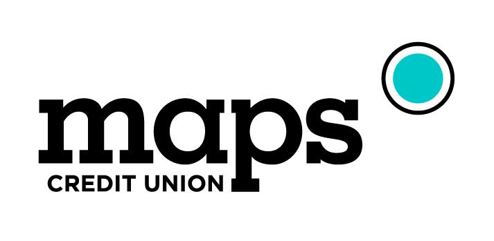 Maps Credit Union