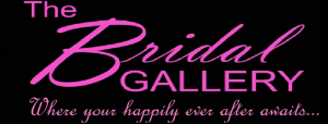 The Bridal Gallery – 10 Year Anniversary