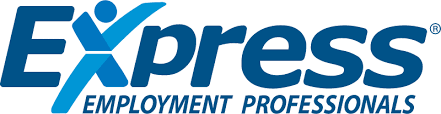 Express Employment Professionals Updated