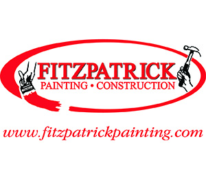 Fitzpatrick-Painting-Logo-with-Website-1