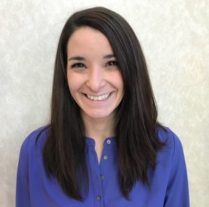 Cherriots Employee Honored As Top Young Professional