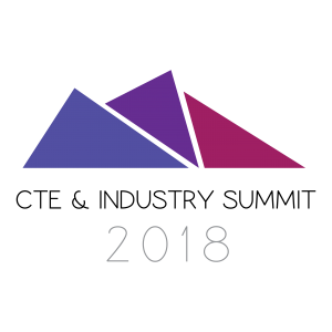 CTE & Industry Summit