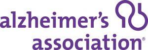 Alzheimer's Awareness Community Education