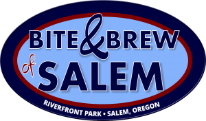 Cherryfest NW to Host the Fourth of July 2018!