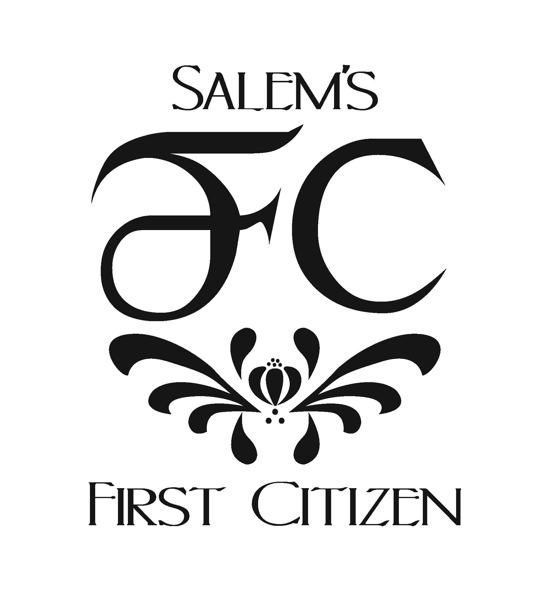 69th First Citizen Awards Banquet Nominees Announced