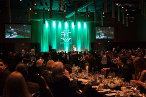 68th First Citizen Awards Banquet – What a Night!