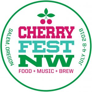 CHERRYFEST NW: UNVEILING THE NEW LOOK OF THE BITE & BREW OF SALEM