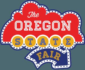 Oregon State Fair Job Fair August 4th!