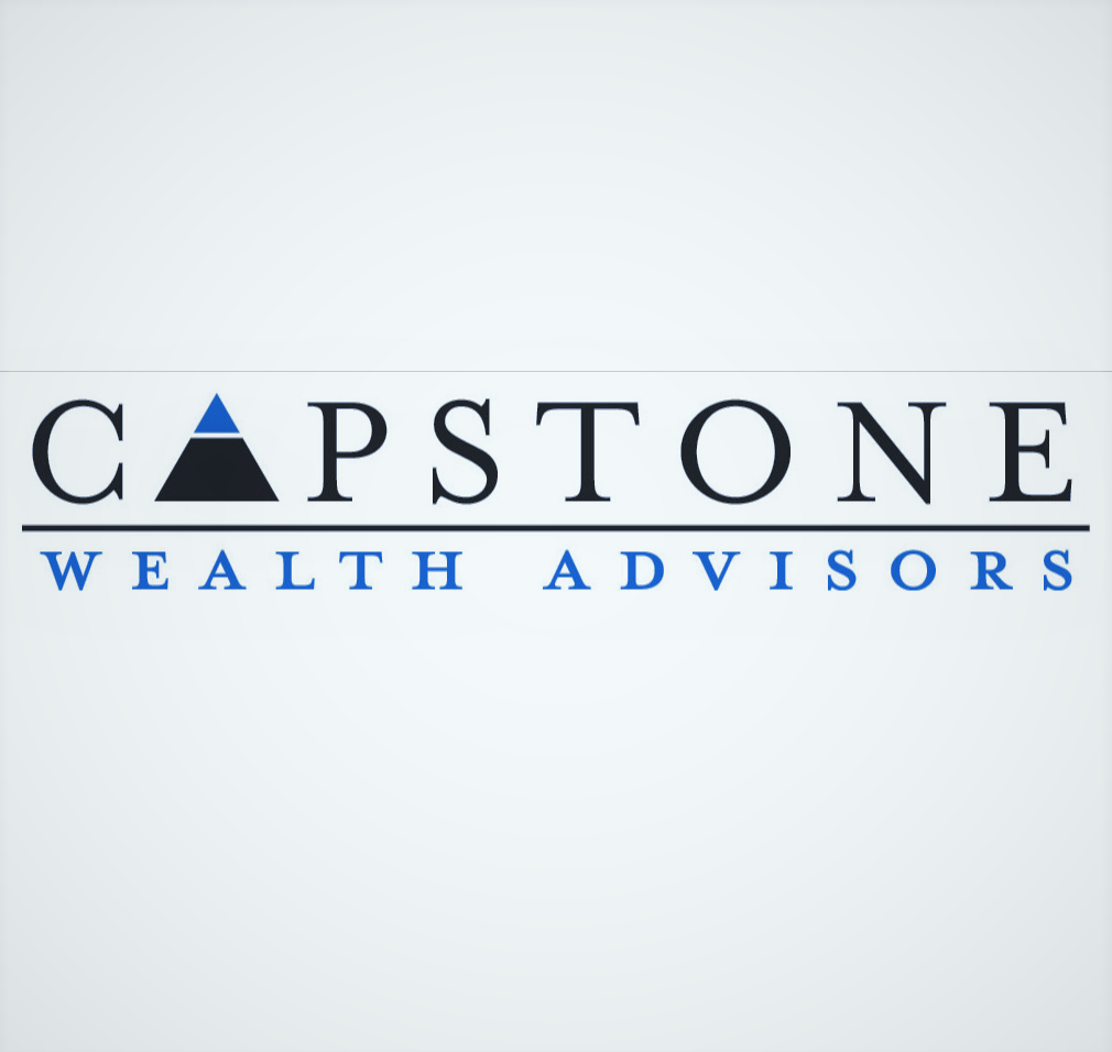 Capstone Wealth Advisors Opens Two Offices in Washington