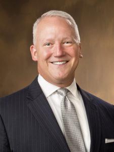 Dan McDowell Joins Pioneer Trust Bank's Executive Leadership and Lending Teams