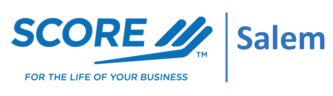 Salem Chapter of Score Invites You To An Open House