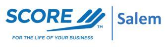 SCORE for Your Community! SCORE for Entrepreneurship!