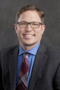 Edward Jones Adds Financial Advisor
