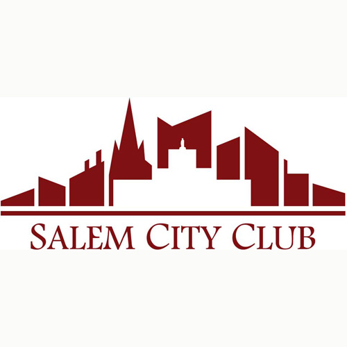 SALEM CITY CLUB INFORMED VOTER SERIES –  PATTERNS AND MEANINGS OF THE 2018 NATIONAL, OREGON, AND MID-VALLEY ELECTIONS