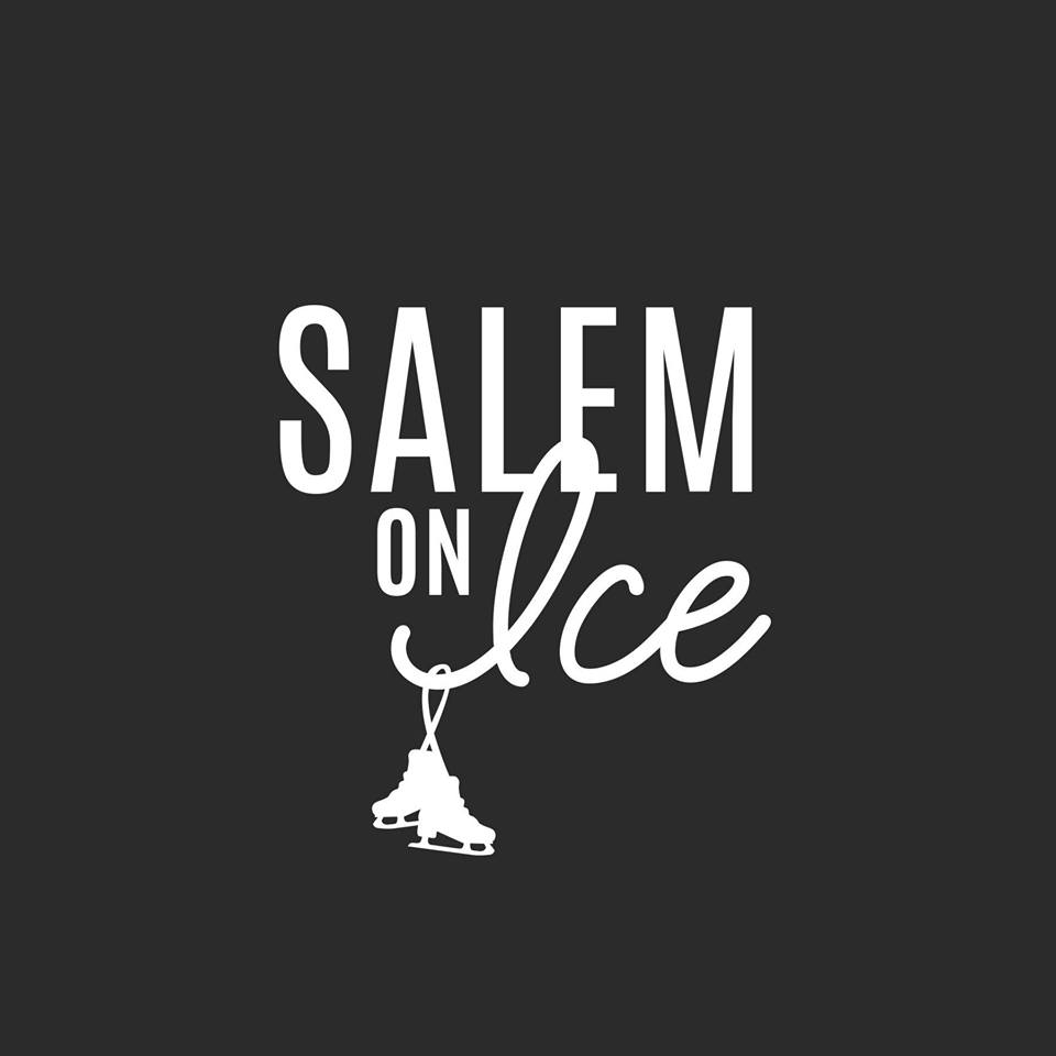 Salem On Ice Returns to Downtown Salem