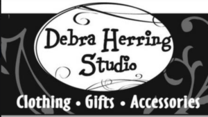 Be Our Valentine at Debra Herring Studio