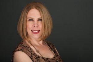 Mary Louise VanNatta of VanNatta Public Relations Honored with Lifetime Achievement Award
