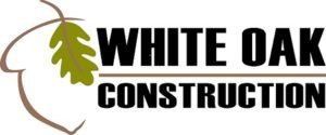 White Oak Construction Begins Philco Warehouse Development Work