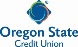 Oregon State Credit Union 2018 philanthropy exceeds $217,000 and more than 7,900 volunteer hours