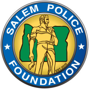 Salem Citizens Invited to Salem's Largest Police Fundraiser Hear from Police Chief Jerry Moore at Breakfast with the Chief