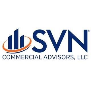 Nick Williams joins the SVN Commercial Advisors team in Salem!