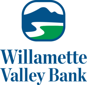 Willamette Valley Bank appoints new President