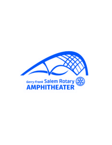 Rotary Selects Contractor to Build Amphitheater