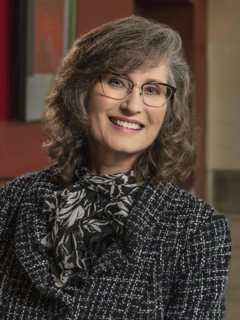 Heidi Cowden's Profile Photo