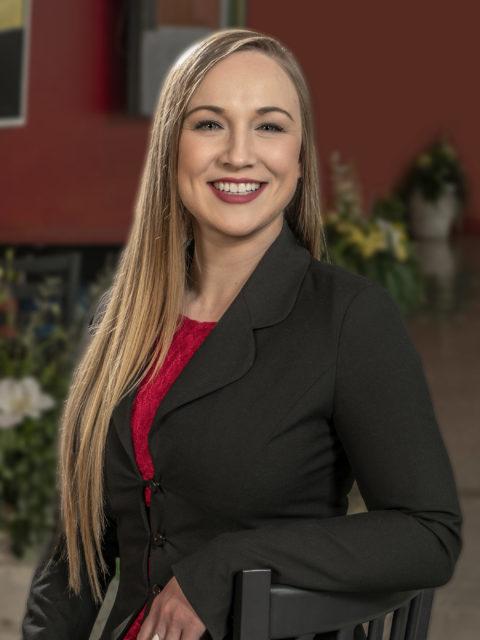 Katya Goloviznina's Profile Photo