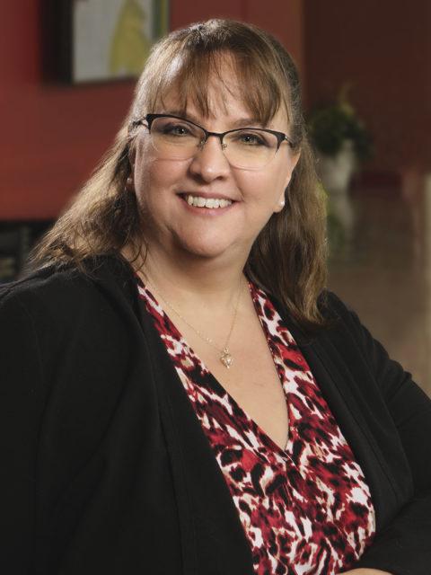 Kristi Pippert's Profile Photo