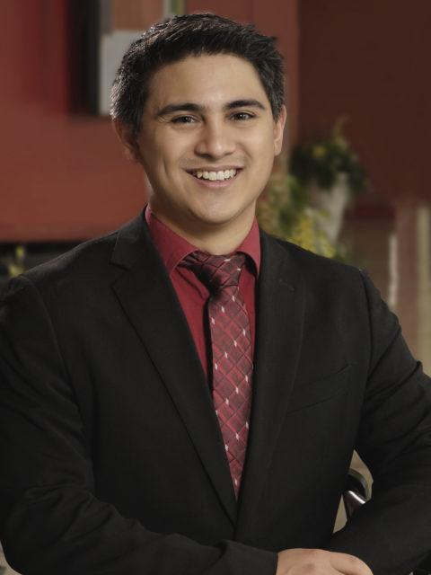 Rian Rasubala's Profile Photo