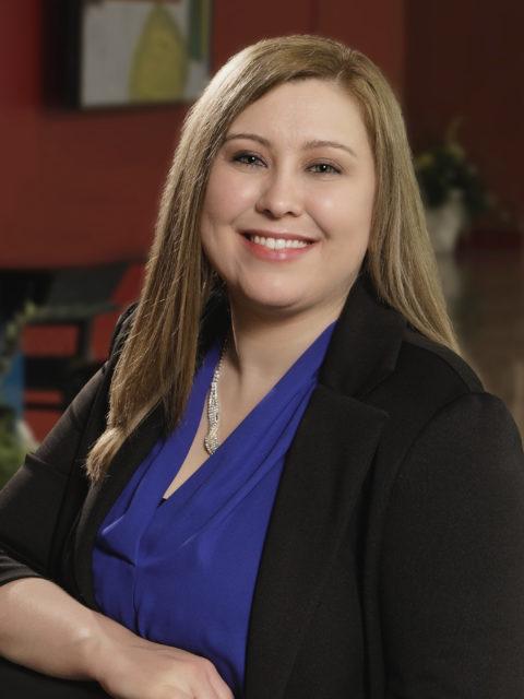 Valerie Fry-Ramirez's Profile Photo
